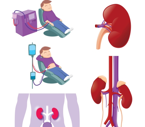 sindromul hemolitic-uremic