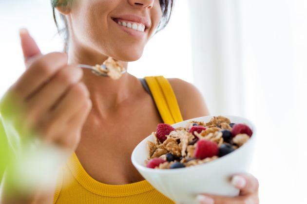 dieta care combate depresia