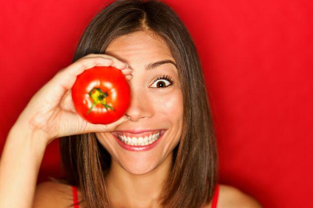 fructe si legume care combat imbatranirea