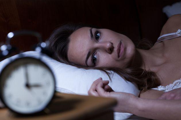 ce se intampla in corpul tau daca nu te odihnesti