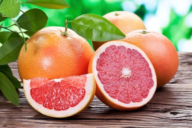 fructe zahar