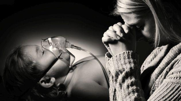 sindromul mortii subite la prescolari