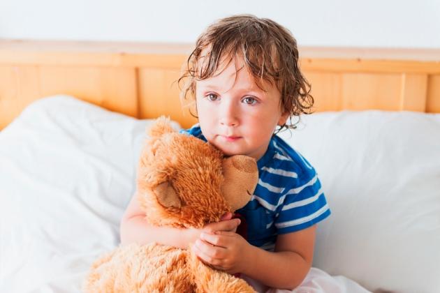 scuze pe care le folosesc copiii ca sa nu doarma