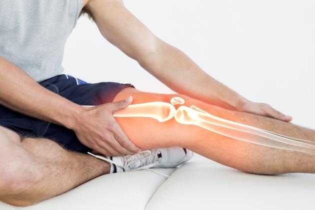 dureri articulare acute în timpul întinderii ce să faci cu durerea în articulațiile mâinii
