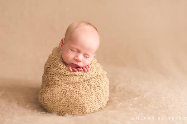 sedintele foto pentru nou-nascuti