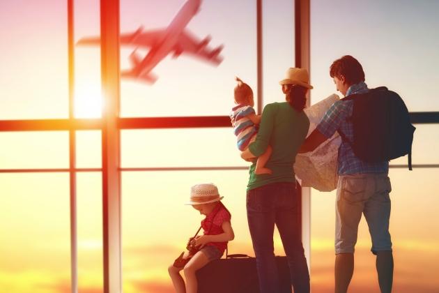 cu avionul