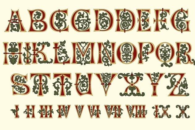 nume vechi romanesti