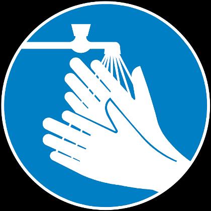 boli de la maini murdare