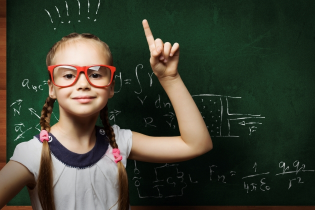 secrete care te vor ajuta sa cresti un copil increzator
