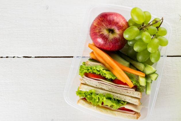 calciu in dieta copilului