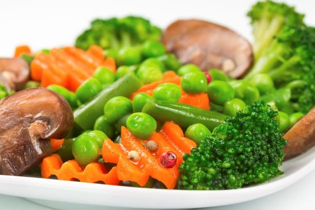 alimente toxice pe care i le dai copilului