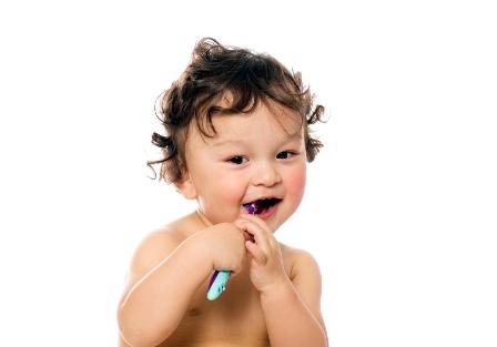 ingrijire dinti