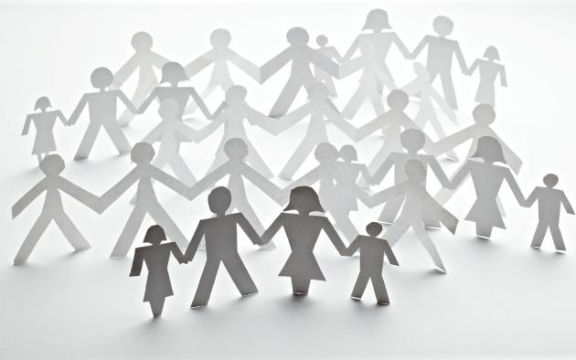 conventia pentru drepturile copilului