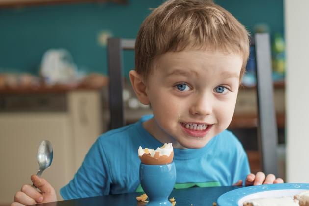 alimente pentru dintii copiilor