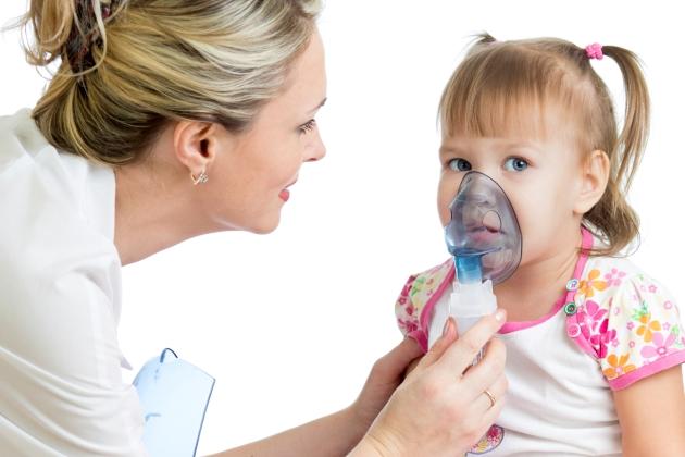 afectiunile la bebelusi