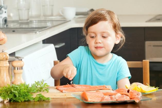 super alimente pentru copii
