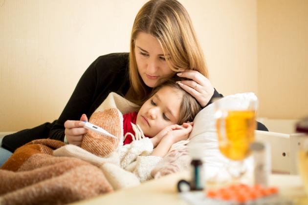 ce boli trebuie sa faca copiii