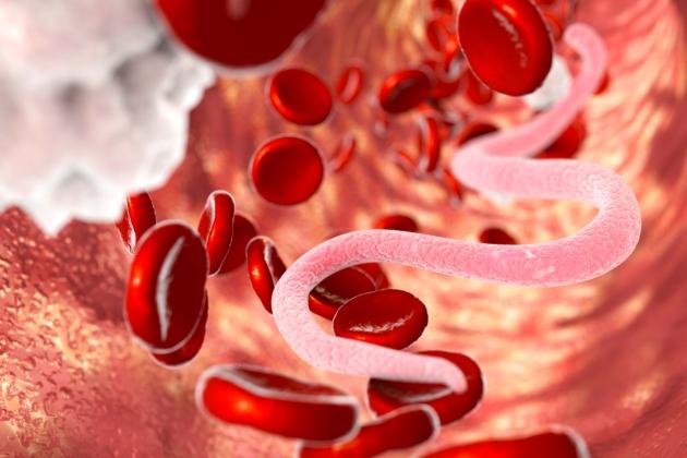 boli care confera beneficii