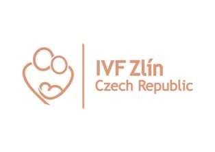 logo ivf zlin