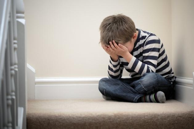 pedepsele copiilor