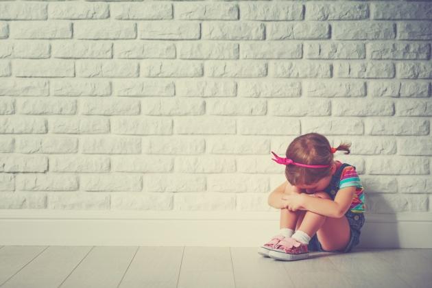 abuzul sexual la copil