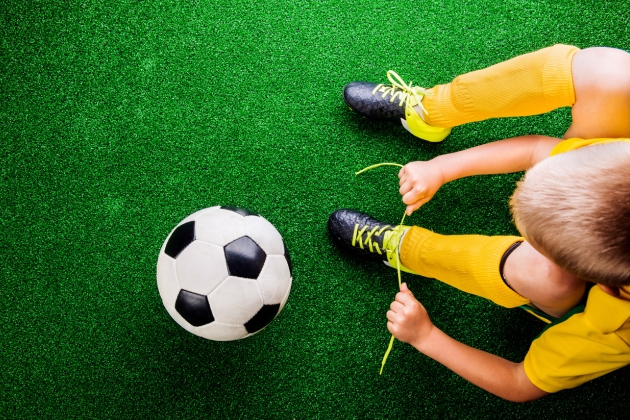 sporturi care cladesc un caracter puternic