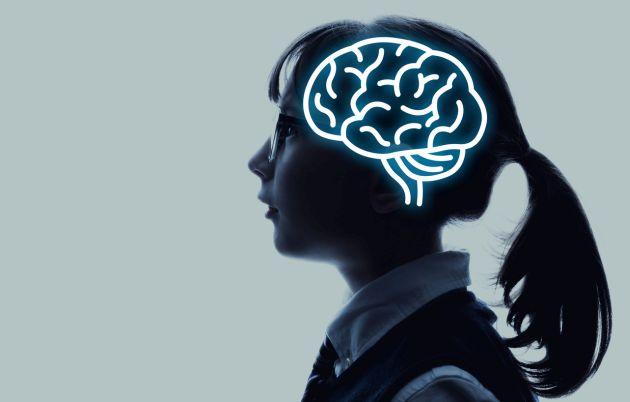 copil care va fi mai inteligent ca tine