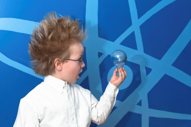 idei inedite pentru activitatile copilului