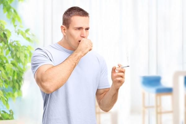 Renunță la fumat și pierde în greutate