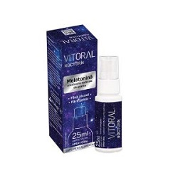 Spray Vitoral Nocturn