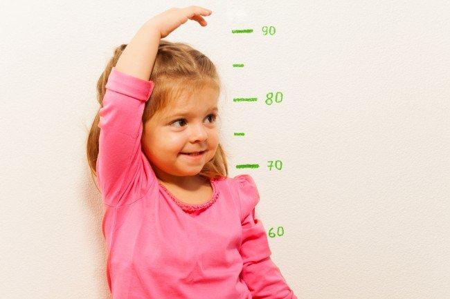 ajutați- l pe băiat de 9 ani să piardă în greutate)