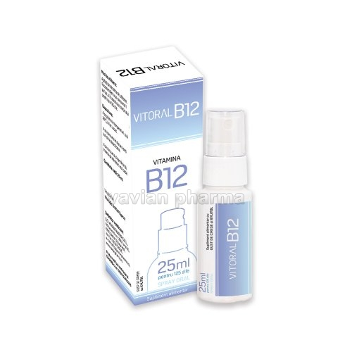 vitoral-B12-Spray-adulti