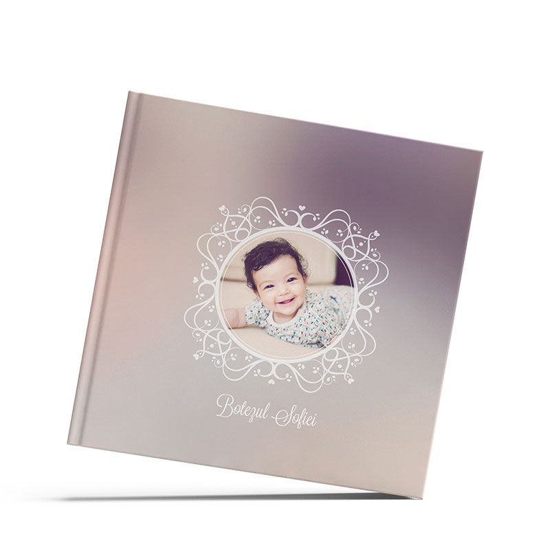 personalizare_album_fotocarte_maxialbum_dream_light
