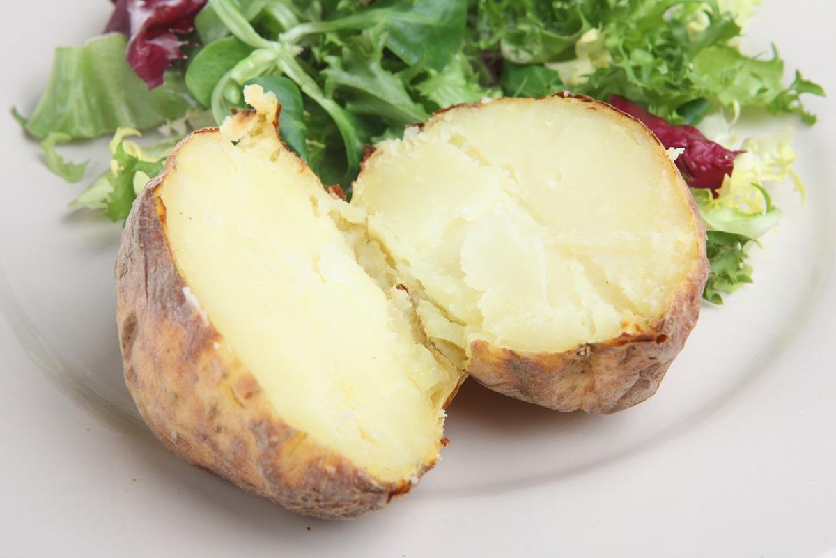 cartof copt