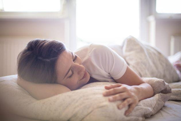poți să pierzi greutatea fără a dormi teyana taylor pierdere în greutate