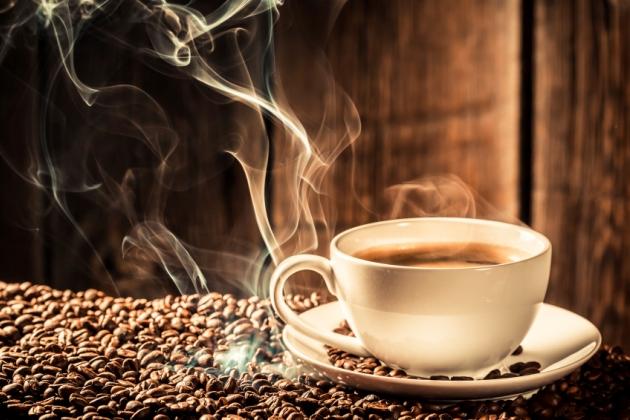 bea cafea slăbește-mă întreb cum)