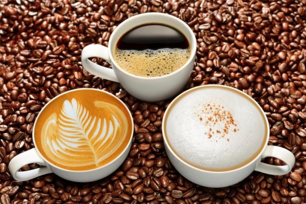 bea cafea slăbește-mă întreb cum