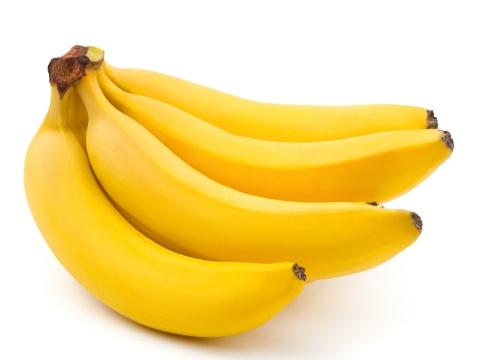 Baby banana proprietati