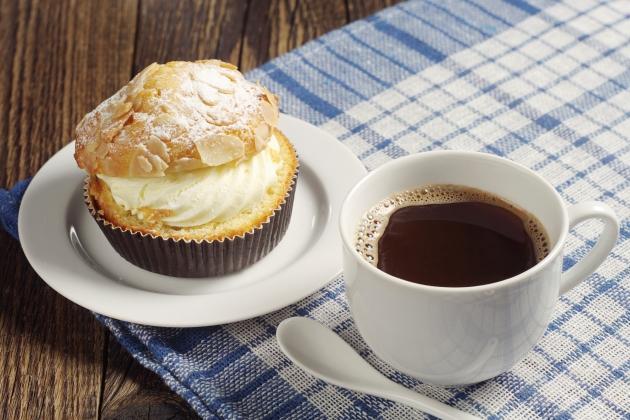 cafeaua te oprește să arzi grăsime șapte pierderi de greutate ascuțite