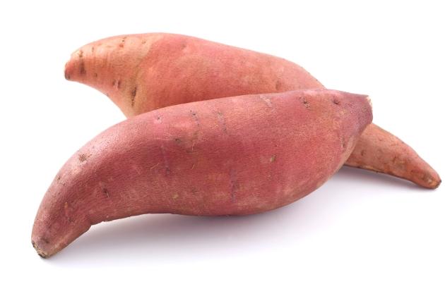 legumă asemănătoare penisului