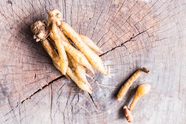 legume asemănătoare penisului cum să mărești puterea și erecția masculină