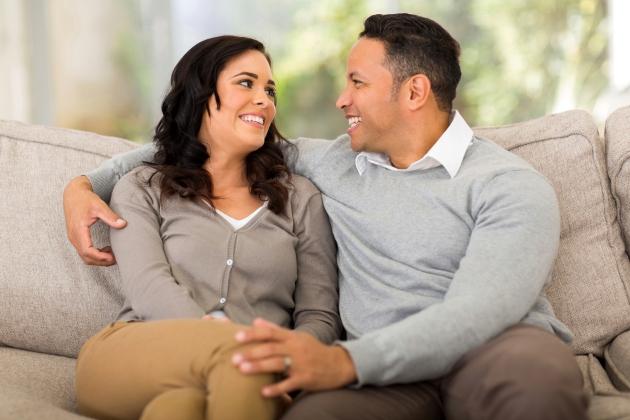 cum să încurajați soțul să slăbească