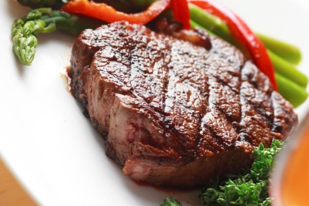 carnea de vită te face să slăbești