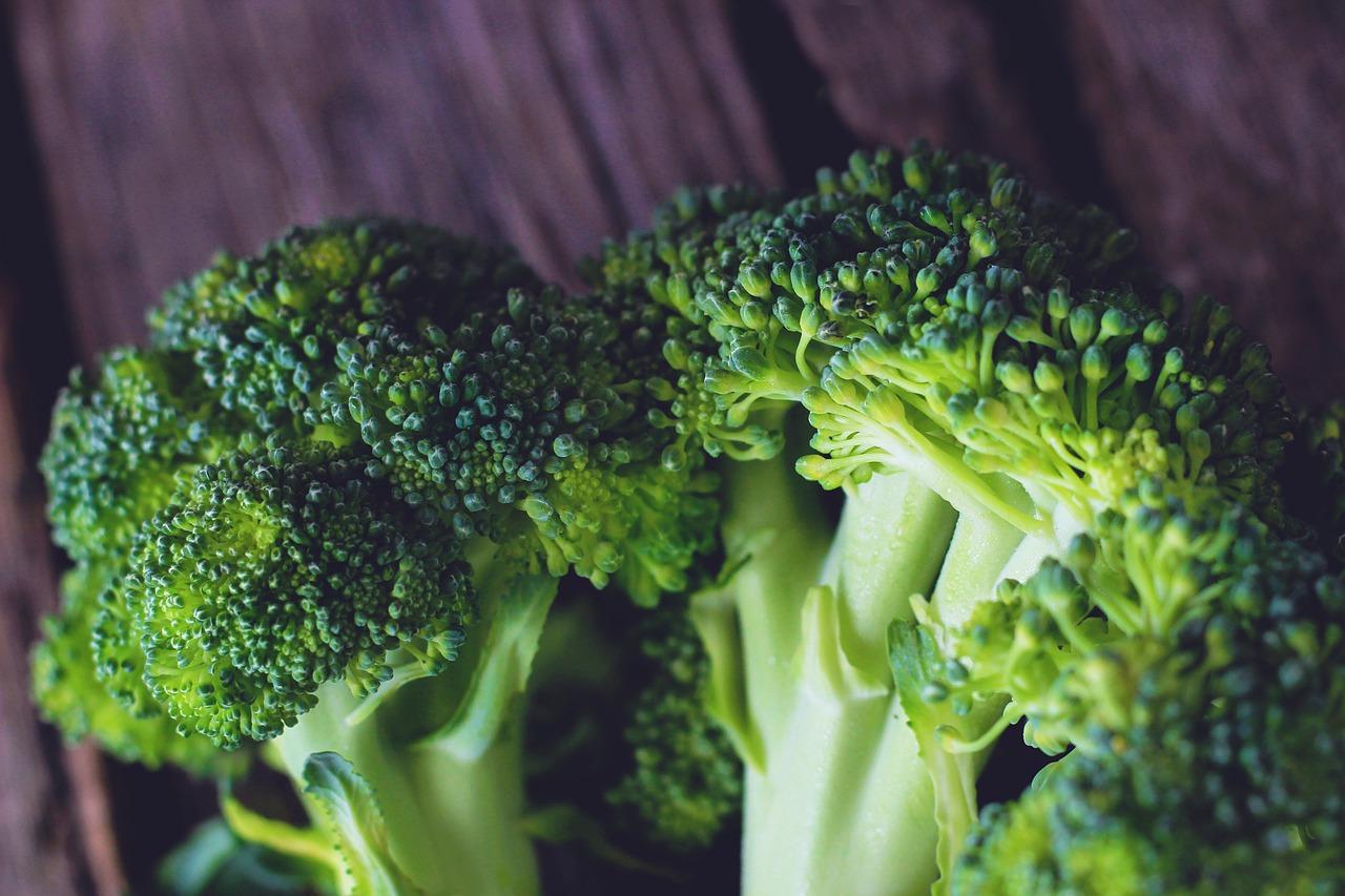 cât de des să mănânci pentru pierderea în greutate