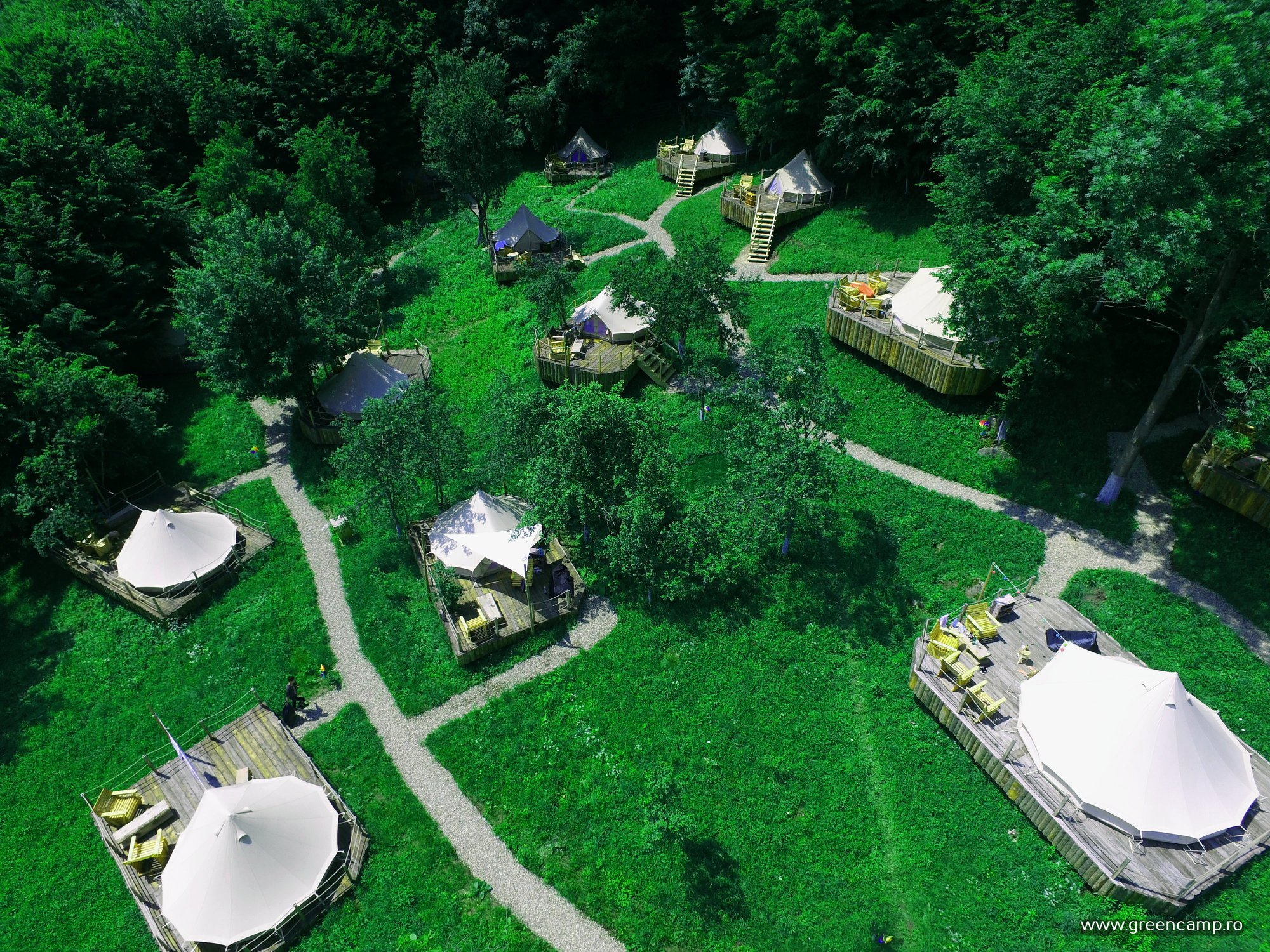 destinatii-de-weekend-langa-bucuresti-green-camp