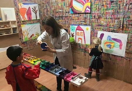 atelier pictura