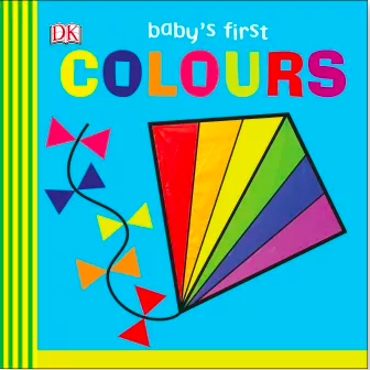 desen pentru copii
