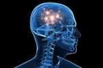 Efectele neglijentei asupra creierului copilului