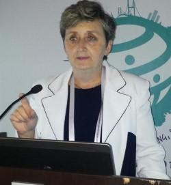 dr. emiliana costiug