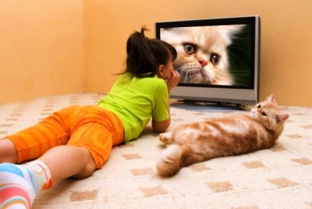 poza copilul meu si tehnologia